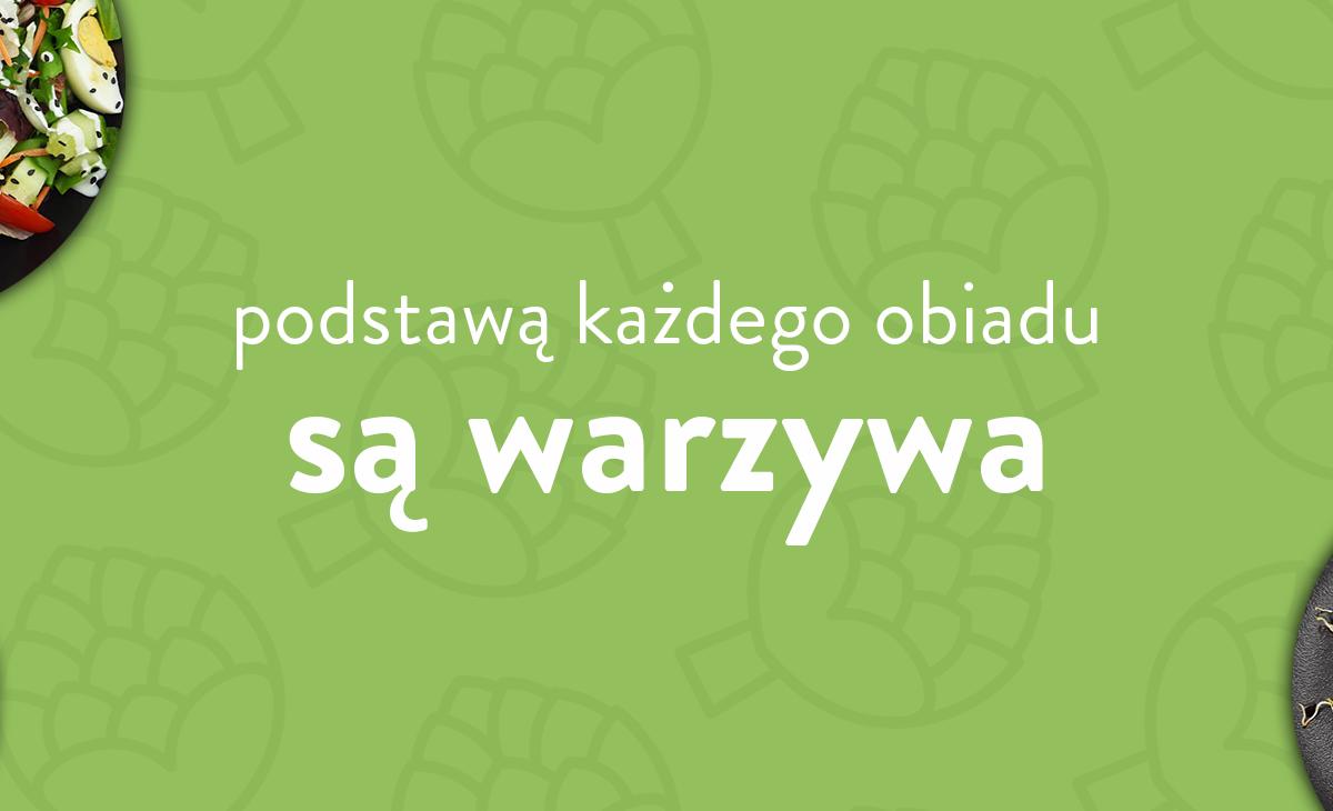 BEFIT-slider-warzywa